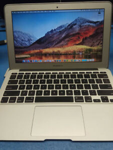 macbook air, white macbook and imac for sale--Uniway