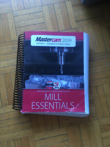 Mastercam | Kijiji in Ontario  - Buy, Sell & Save with