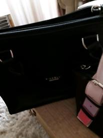 4 Designer Bags
