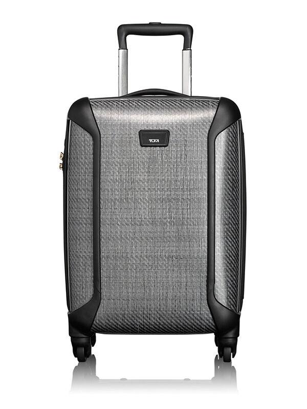 Tumi vs. Victorinox Luggage | eBay