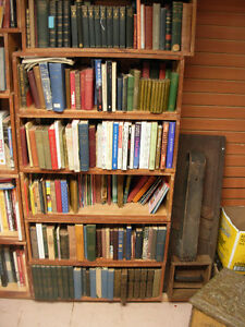 Book Clearance Sale Cambridge Kitchener Area image 2