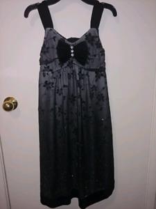 Beautiful Dress Child XL
