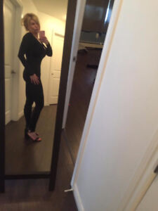 NEW  DRESSES AND JUMP SUITS FROM FAShION NOVA SMALL