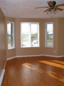 Sioux Lookout - 2 Bedroom Bright and Clean Apartment