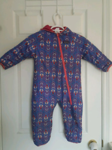 880aa0e5e Patagonia | New and Used Baby Items in Ontario | Kijiji Classifieds