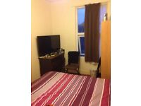 Double room for rent in Edgware