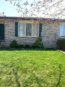 House for rent in St.Thomas London Ontario image 1
