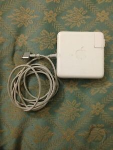Apple 85W MagSafe 2 Power Adapter Model A1424 MacBook Pro