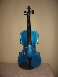 Get Deals On Musical Instruments In Yarmouth Buy Amp Sell