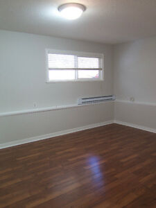 1100sq ft. + storage, 2bdrm, 1 bthrm  Brackendale North Shore Greater Vancouver Area image 5