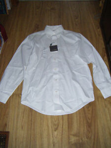 Denver Hayes dress shirts for sale