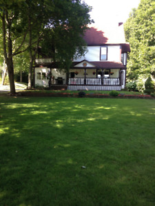 Price REDUCED!!House For Sale (Income Property)