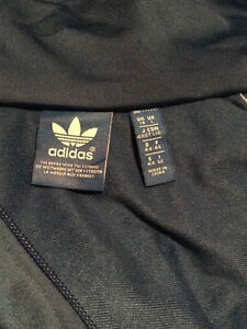Women's Adidas Tracksuit