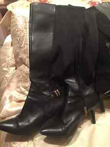 Fashion Winter Boots size10 - 11