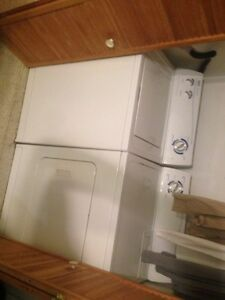 WASHER AND DRYER for sale 300$ Quick!!!