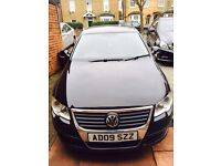 VW Passat Diesel Excellent Condition with Full service History.