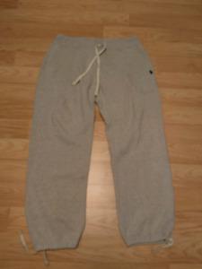Pantalon jogging Ralph Lauren