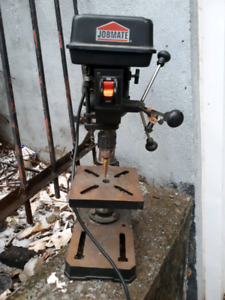 Perceuse/drill