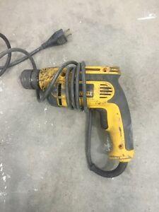 various tools Regina Regina Area image 2