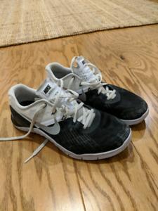 Nike metcon 3 crossfit shoes sneakers mens 9.5