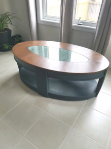 ■■ COFFEE TABLE FOR SALE ■■