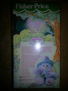 BERRY BETH FROM THE BRIAR BERRY COLLECTION MINT IN BOX!!! London Ontario image 5