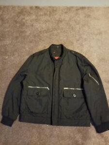 d05e6830 Bomber Jackets Men | Kijiji in Ottawa. - Buy, Sell & Save with ...