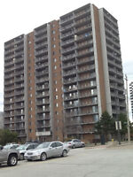 All Inclusive, One And Two Bedrooms, Dieppe Towers