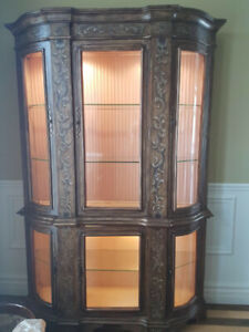 High End Luxury Furniture -  must sell