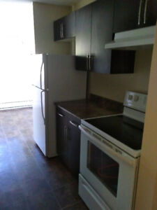 immediate: 2bed AB-side Short or Long Term