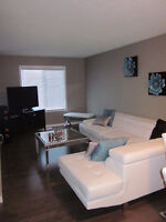 +New Southwest Townhouse Condo on Ellerslie RD SW for rent+