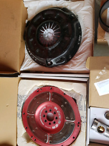 Nissan 300zx upgrade parts and 1989-1996