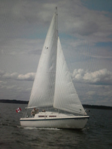 Looking to rent a boat july 17-20