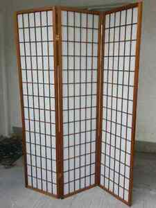 Room Divider Kijiji Free Classifieds In British
