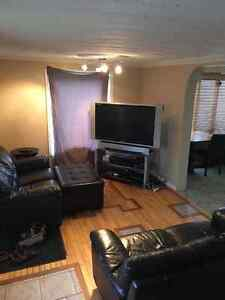 ONE ROOM IN A 5 BED STUDENT HOME 2 MINUTES FROM ST LAWRENCE Kingston Kingston Area image 3