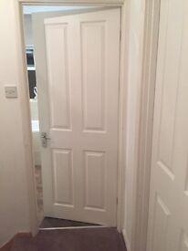 White doors for sale