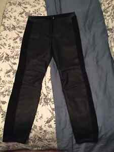 Brand name dresses, jeans, tops and shoes Kitchener / Waterloo Kitchener Area image 9