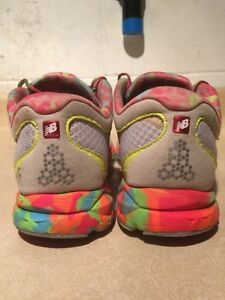 Women's New Balance RC1400 Running Shoes Size 9 London Ontario image 5