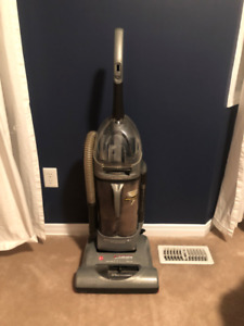 Hoover Windtunnell - Vacuum