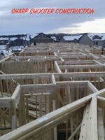 NEEDING Experienced Framers*** WILL PAY TOP DOLLAR** $25-$37/HR