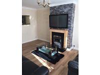 Barbican/3 Bedrooms Flat furnished