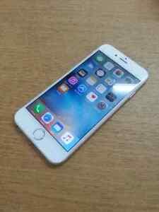 64 gb iphone 6 plus unlock