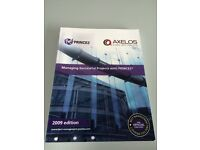 Managing Successful Projects with PRINCE2. 2009 Edition