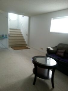 Available now room for rent in Millwood TC Edmonton Edmonton Area image 3