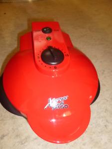 XPress Redi-Set-Go ORIGINAL COOKER GRILL - $20