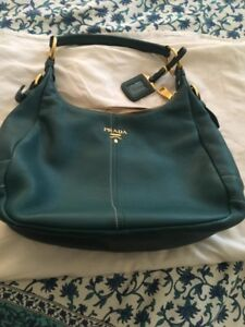 Prada Hobo handbag for sale