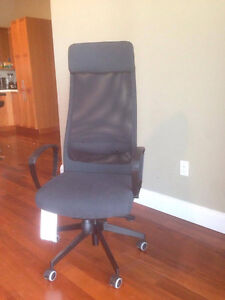 Office Chair for Sale! $100 OBO