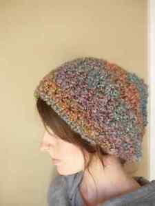 Women's hat teen-adult