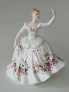 Royal Doulton - Shirley HN2702