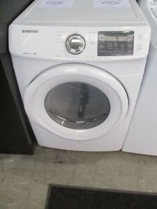 NEW/REFURBISHED/GAS WASHER/DRYERS/STACKABLE UNITS & PORTABLE